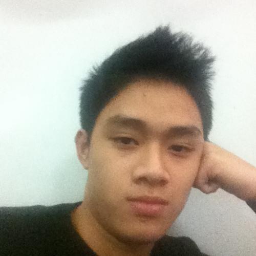 hihi hehe haha cool's avatar