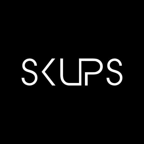 Skups's avatar