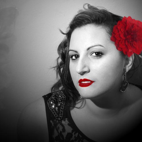 Rebeccaosmond's avatar