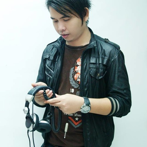 PRAMOET BKH's avatar