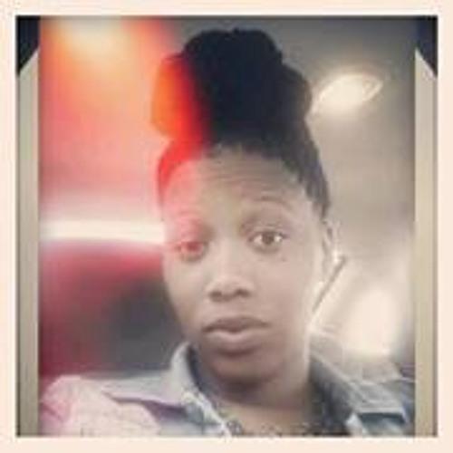 Shanika Kemp's avatar