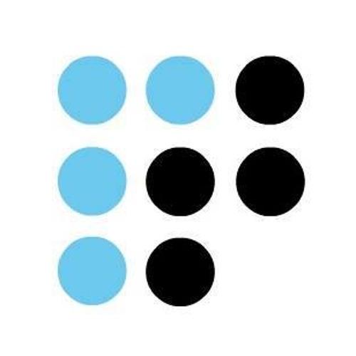 Громадське радіо's avatar