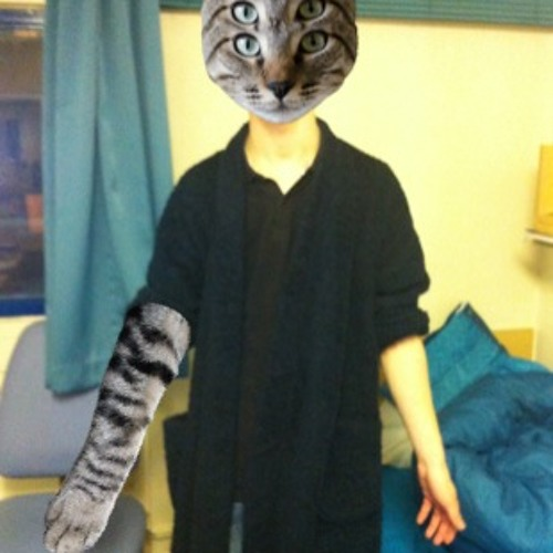 Edd Handley's avatar