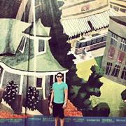 Brian Ayala 4's avatar