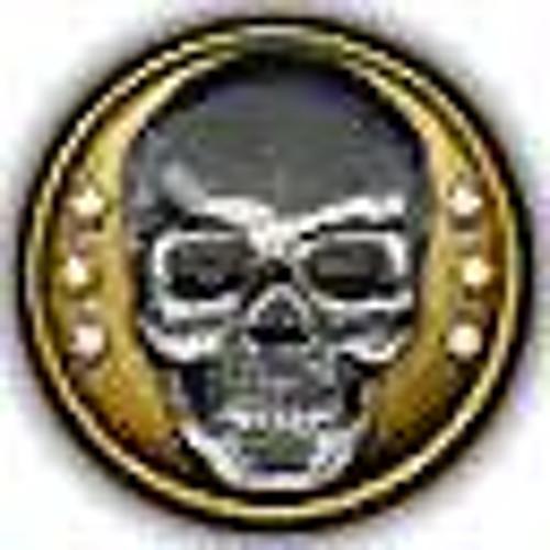 V7 Jynx's avatar