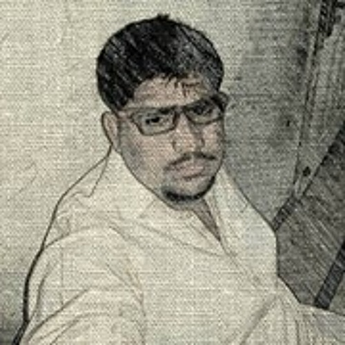 Choudhary 2's avatar