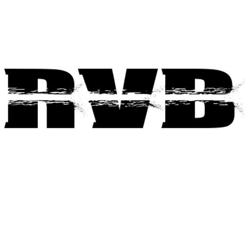 REVERBEAT (Héctor Valls)'s avatar