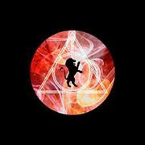 Ken Doan 2's avatar