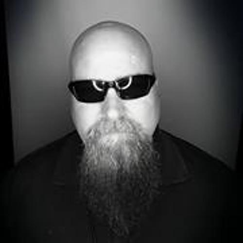 Robert Fortenberry's avatar