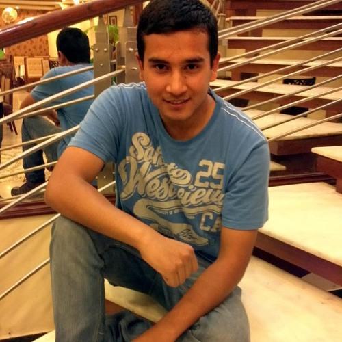 Bilal Qamar 1's avatar