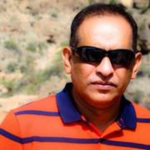 user290193496's avatar