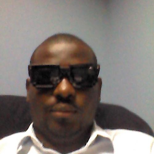 jacks47danie's avatar