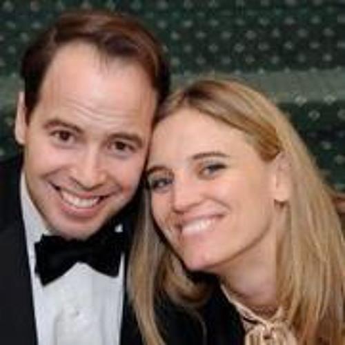 Isabel Gillies's avatar