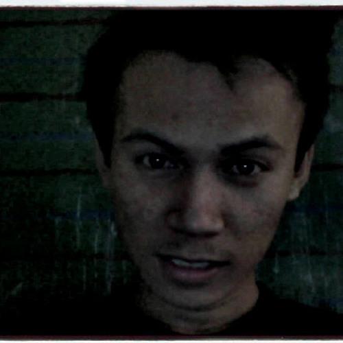 Christopher Dela Merced's avatar