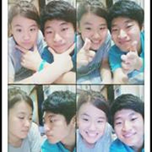 Won-Seop Lim's avatar