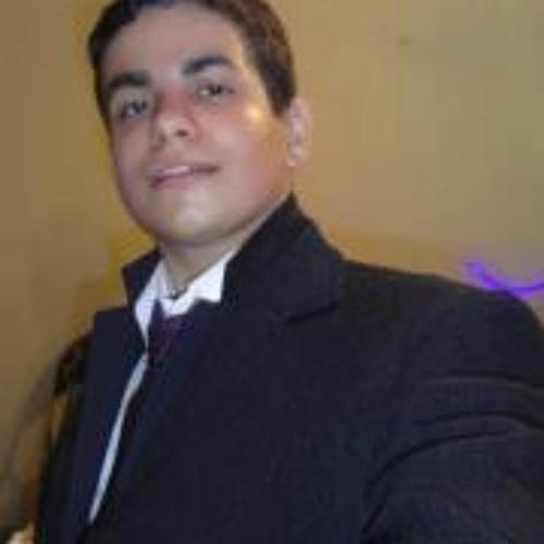 Amir Masoud Valipour's avatar
