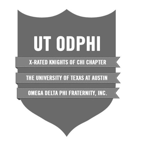 UT ODPhi's avatar