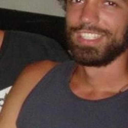 GustavoFayon's avatar