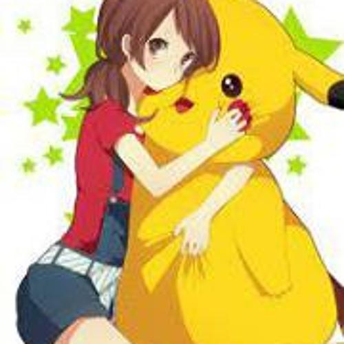 Araceli Luna 2's avatar