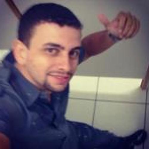 Guilherme Rocha 61's avatar
