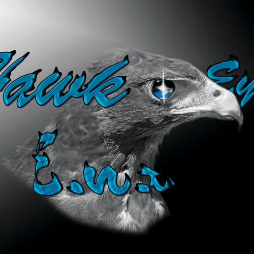 Hawkeye _ent's avatar