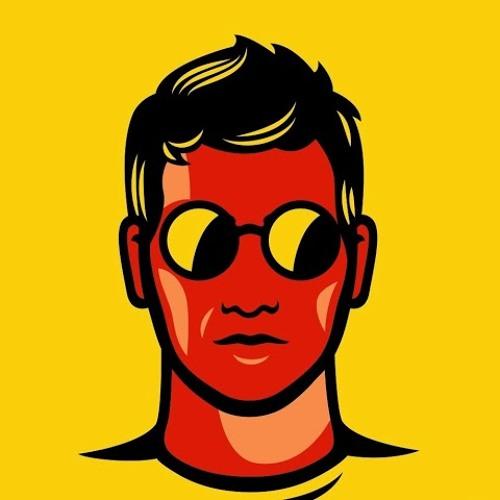 makelabamba's avatar