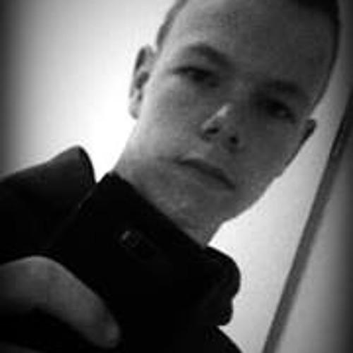 Michel Cornelissen's avatar