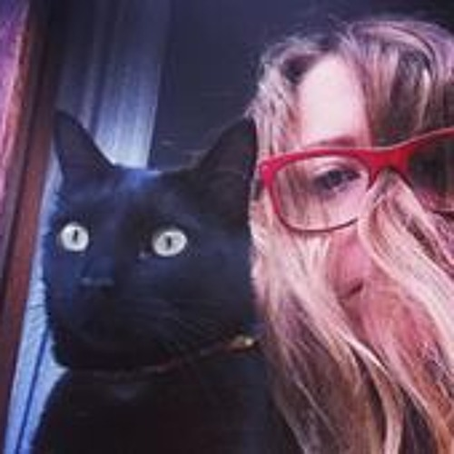 Rebeca F Raigón's avatar