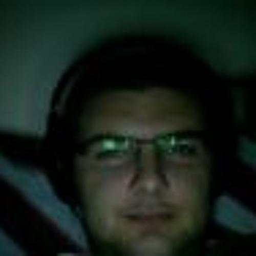 Bruno G Groves1979's avatar