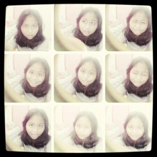 0122rara's avatar
