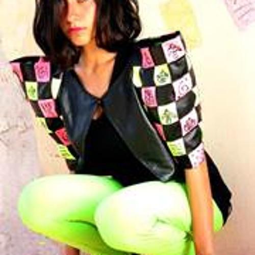Phoebe Elias's avatar