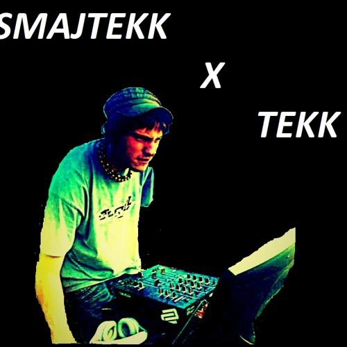 smajtekk(NBE)'s avatar