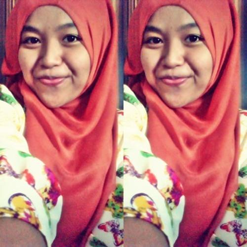 Dian Trisna17's avatar