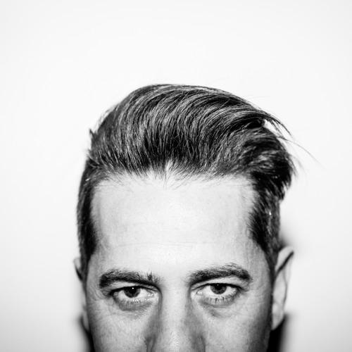 Viktor Olle / Ohlle's avatar