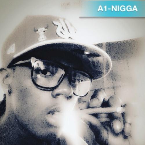 LADOUGH TICK$T's avatar