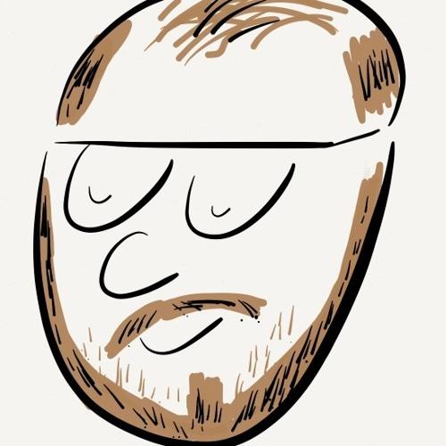 Gabe Bullard's avatar