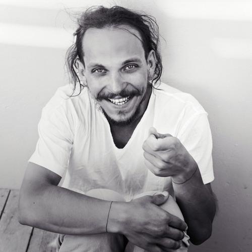 Ilya Demin's avatar