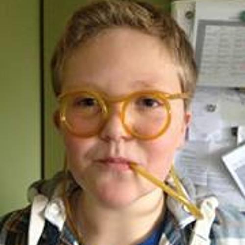 Kwinten D'Heere's avatar