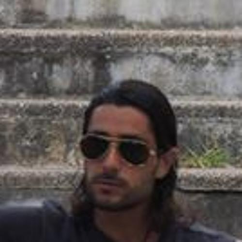 Ronen Asido's avatar