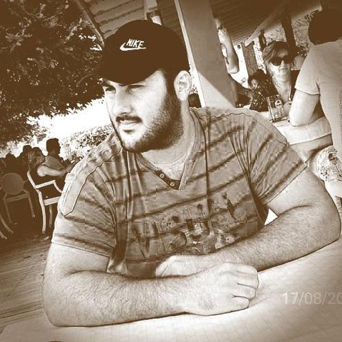 Dj Chris B.'s avatar