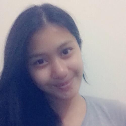 rcaliya's avatar