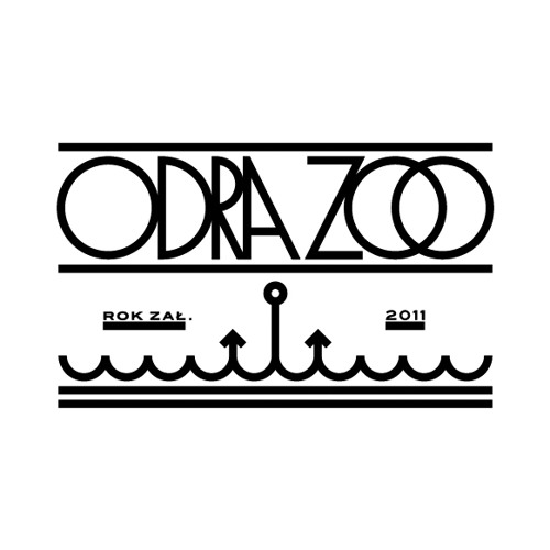 Odra Zoo's avatar
