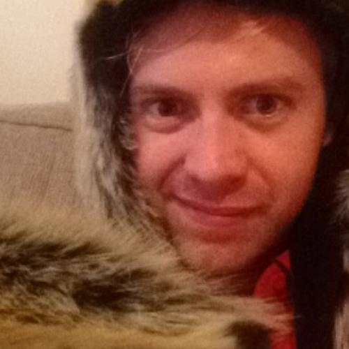 Kyle Moncelle's avatar