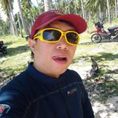 user477249126's avatar