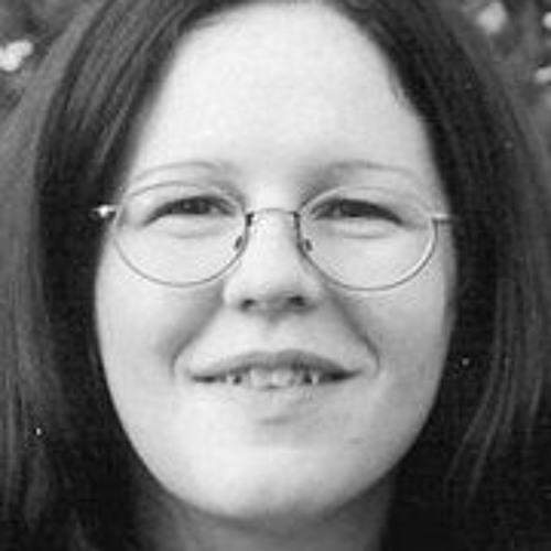 Sarah Thomas 53's avatar