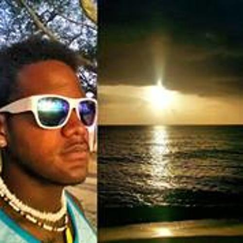 Adrian Payne 4's avatar