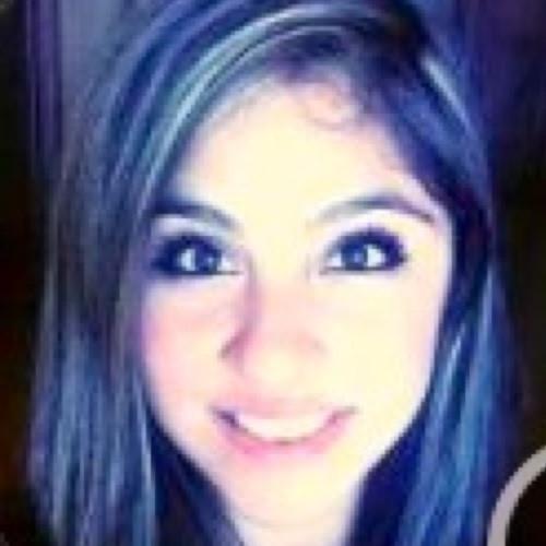 Elissa Weasley's avatar