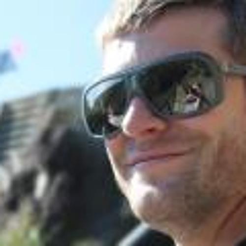Jeffrey Kynaston's avatar