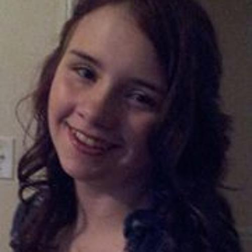 Chloe Youthinkaboutme's avatar