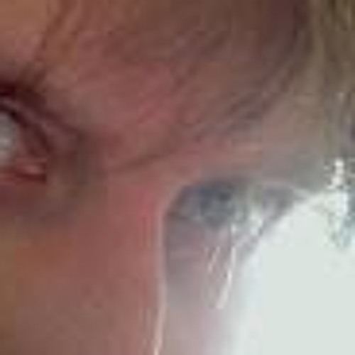 Matthew Stanfield's avatar